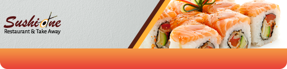 Sushione Bundbanner